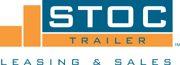 STOC Trailer