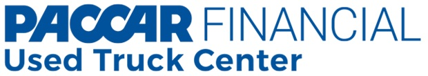 Paccar Financial Used Truck Center