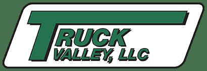 Truck Valley