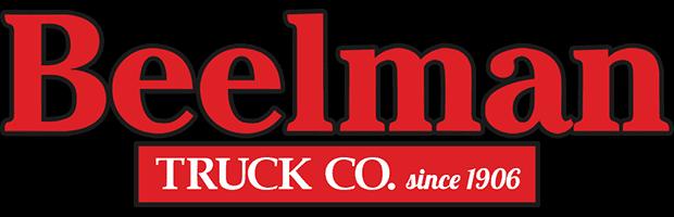 Beelman Truck Co.