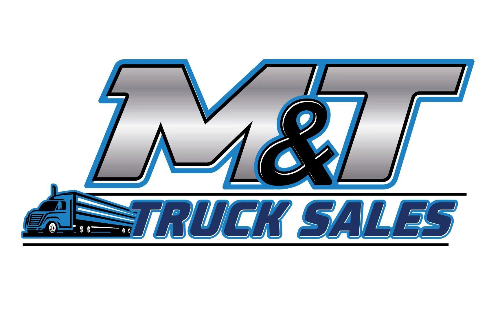 M&T Truck Sales