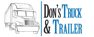Don's Truck & Trailer
