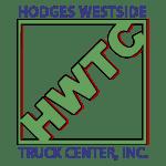 Hodges Westside Truck Center Inc