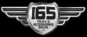 I65 Truck & Accessories Sales LLC