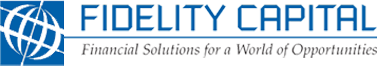 Fidelity Capital