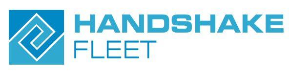 Handshake Fleet, LLC