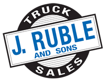 J. Ruble and Sons Truck Sales